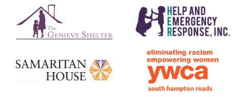 CCR All Shelter Logo